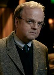 """Тоби Джонс сыграет злодея в четвертом сезоне """"Шерлока"""""""
