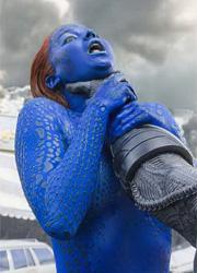Дженнифер Лоуренс выдвинула ультиматум студии 20th Century Fox