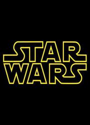 """Представлен возможный вариант названия """"Звездных войн 8"""""""
