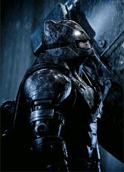 """Warner Bros. отстранит от работы продюсера """"Бэтмена против Супермена"""""""