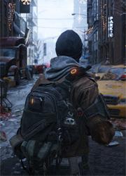 """Джейк Джилленхол сыграет в экранизации игры """"Tom Clancy`s The Division"""""""