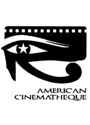 Ридли Скотт получит награду Американской Синематеки