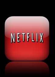 Netflix ������� ����� ���������� �������