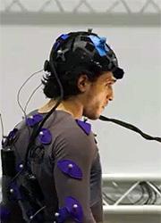 "Кит Харрингтон примет участие в создании ""Call of Duty: Infinite Warfare"""