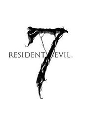 """""""Resident Evil 7"""" выйдет на консолях и PC"""