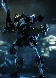 """EA �������� ������ ������ �� """"Titanfall 2"""""""