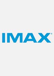 Компания IMAX профинансирует 15 китайских фильмов