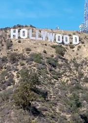 Голливуд увеличил расходы на съемки фильмов