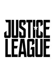 """""""Лига справедливости"""" может превратиться из дилогии в сольный проект"""
