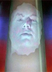 """Брайан Крэнстон сыграет Зордона в """"Могучих рейнджерах"""""""