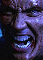 """Universal позвала Дуэйна Джонсона в новую версию """"Человека-волка"""""""
