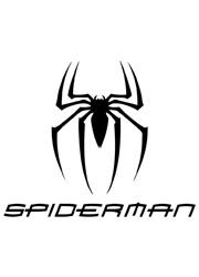 Sony Pictures расширит сотрудничество с Marvel