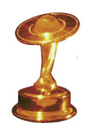 Объявлены обладатели награды Saturn Awards 2016 (фильмы)