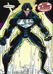 Зак Снайдер готов представить длинноволосого Супермена