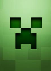 """Объявлена дата премьеры фильма по игре """"Minecraft"""""""