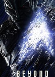 """""""Стартреку 3"""" предрекают худший старт трилогии"""