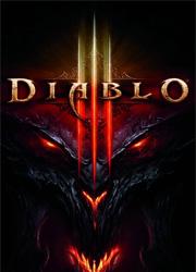 "Создатель ""Диабло 3"" покинул Blizzard"
