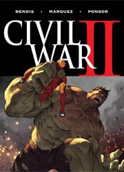 Marvel убила одного из главных Мстителей