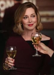 """Шарон Лоуренс сыграет ключевую роль в седьмом сезоне """"Бесстыдников"""""""