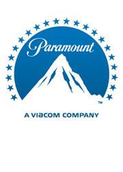 Китайская Wanda намерена купить половину Paramount Pictures