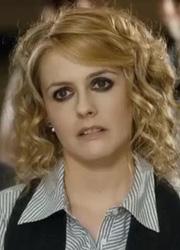 Алисия Сильверстоун возвращается на ТВ