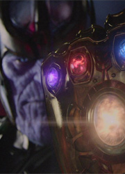 Marvel отказалась от дилогии