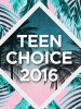 """��������� �������� ������ """"Teen Choice Awards 2016"""" (�������)"""