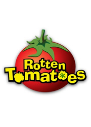 ������ DC ����������� ������� Rotten Tomatoes