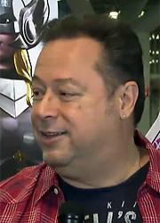 Руководитель Marvel Entertainment вступился за Дэвида Эйера