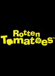Петиция о закрытии Rotten Tomatoes отозвана автором