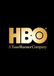 Братья Дюплассы снимут новую комедию для HBO