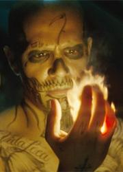 """Отряд самоубийц"" помог Warner Bros. заработать миллиард"