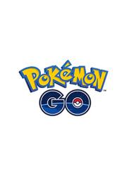 """Игра """"Pokemon GO"""" вышла еще в 15 странах"""