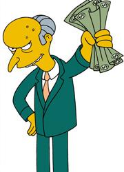"""""""Симпсоны"""" выпустят часовой эпизод"""