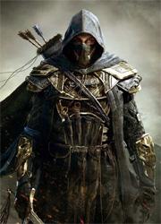 """Bethesda ������� ����������� """"The Elder Scrolls"""" ������ ������ ��������"""