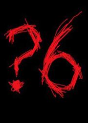 """Тема шестого сезона """"Американской истории ужасов"""" не будет раскрыта до премьеры"""