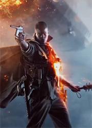 """DICE уточнила значение погоды в """"Battlefield 1"""""""
