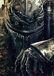 """Объявлена дата выхода первого DLC для """"Dark Souls III"""""""