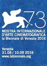 Кинофестиваль в Венеции стартовал без праздничных мероприятий
