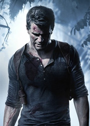 "Sony Pictures ���������� �� ������ �� ���� ""Uncharted"""