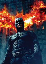 ������ Warner Bros. �� ������ ������ ���� ����� � ������ ���������
