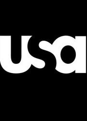 """Режиссер вестерна """"Любой ценой"""" снимет пилот для  USA Network"""