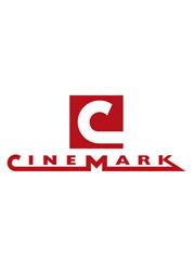 Cinemark не будет требовать 700 тысяч у жертв расстрела в кинотеатре Авроры
