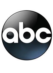 ABC купил права на пилот процессуальной драмы об иллюзионисте