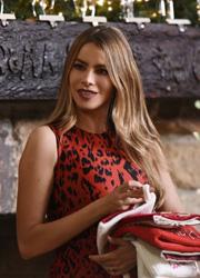 Fofbes назвал самых высокооплачиваемых актрис на ТВ