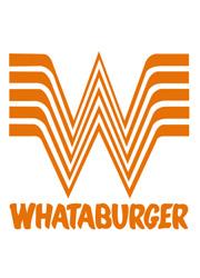 """Сеть быстрого питания узнала свой логотип в символике """"Чудо-женщины"""""""