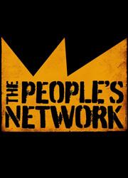 Накануне Хэллоуина El Rey Network запускает антологию из короткометражных фильмов