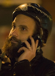 """HBO продлил комедию """"Кайф с доставкой"""" на второй сезон"""