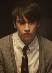 Netflix снимет мрачную комедию о подростке-аутисте