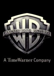 """Глава Warner Bros. призвал сотрудников студии """"сосредоточиться"""""""